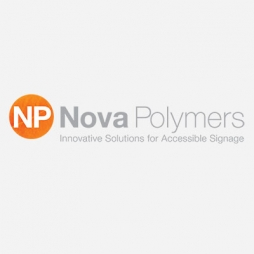 Nova Polymers