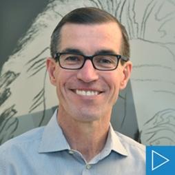 Patrick Gallagher, Principal of Gallagher & Associates, Washington DC