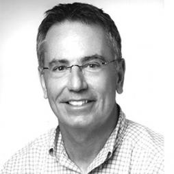 Phil Engelke