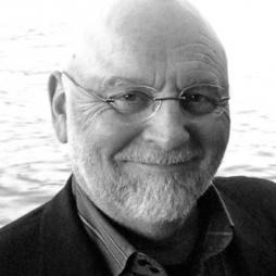 Randall Eslick, Owner and CEO, Eslick Design, Tulsa, Oklahoma