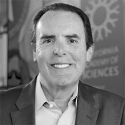 Rick Weidner, Principal of WeidnerCA