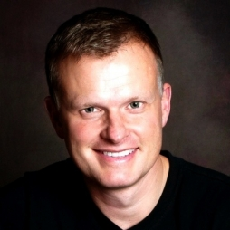 Rob Depp is Senior Vice President, Brand Strategy and Innovation at FRCH NELSON