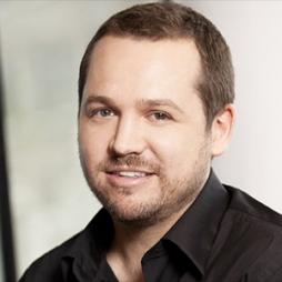 Ryan Kovalak, Lippincott