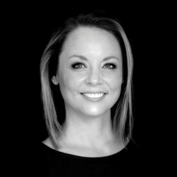 Megan Goehrung