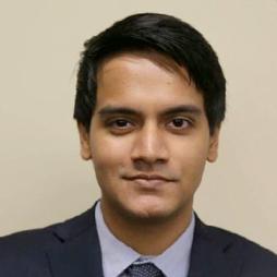 Samantak Ray is an Interaction Design Student at Georgia Tech in Atlanta