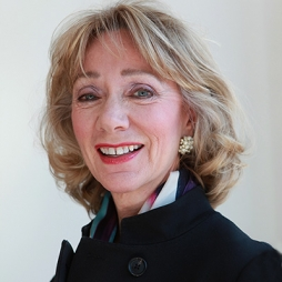 Sandra Baer, Personal Cities