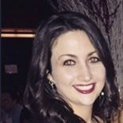 Sarah Martin is a Project Manager at GDS Architectural Signage Solutions in the Greater New York City Area.