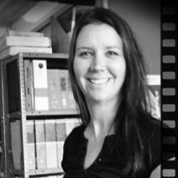 Sarah Pike, Starr Design