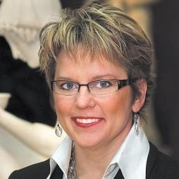 Sharon Szalai is a Principal at PF&A Design in Norfolk, VA.
