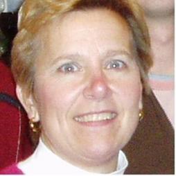 Shelley Rosdahl, Star Signs LLC
