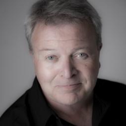 Stephen Sinclaire