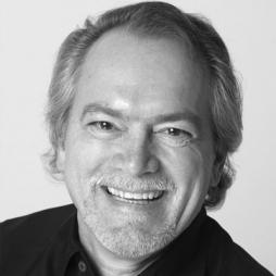 Steff Geissbühler, Owner at geissbuhler:design, Adjunct Professor at SCAD, Savannah College of Design, Savannah, Georgia