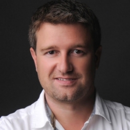 Stephan Villet