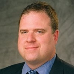 Steve Aust