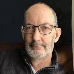Stewart Bailey
