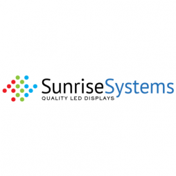 Sunrise Systems Logo