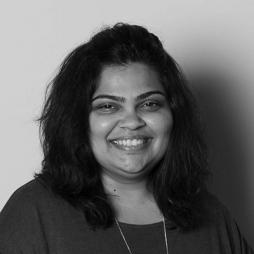 Surashree Sathaye, Endpoint