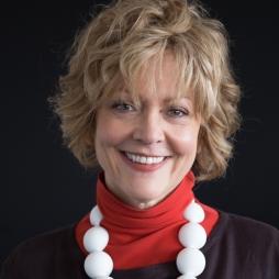 Susan Lyons, Designtex