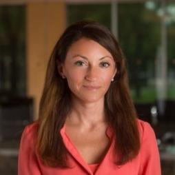 Tara Bengston