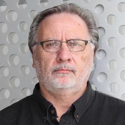 Ron Beltz