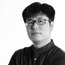 Xu Hao