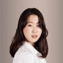 Yunni Yang, FIT