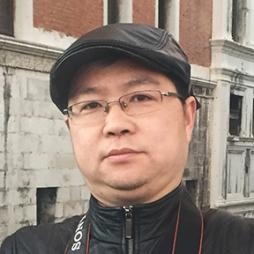 Zhang Hongze