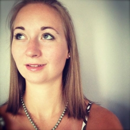 Alexandra Hart, AGAM Group