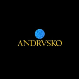 The Andrusko Group Logo