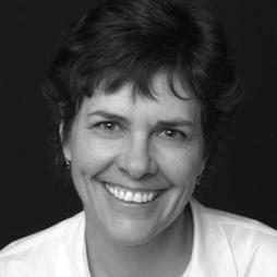 Barbara Schwarzenbach, Cloud Gehshan Associates