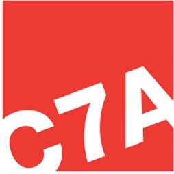 Cambridge Seven Associates Logo