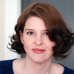 Chrissy Davey, SmartDesign Group