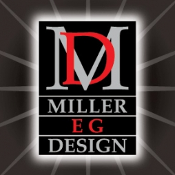 Miller EG Design
