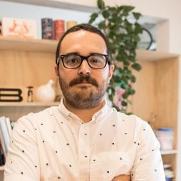 Fabiano Vincenzi