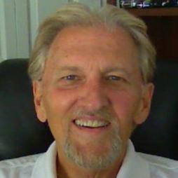 Fritz Meyne Jr, Bitro