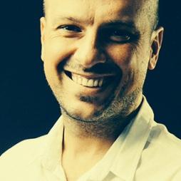 Gabriel Gallina, SCENO