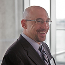 Michael Gerbino, Archigrafika
