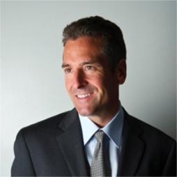Joe Motta, GDS, Inc.