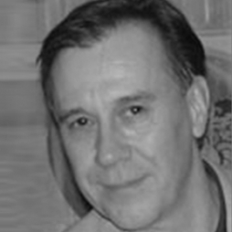 John Souter