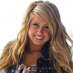 Kailey Erdahl is a student at the University of Minnesota - Twin Cities