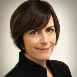 Karen Barnett, Olee Creative