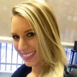 Katelyn Ungashick, Jon Richards Company, Inc.