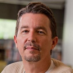 Kevin Horn, RTKL