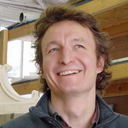 Marcel Mächler, Marcel Machler Inc.