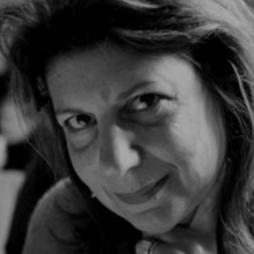 Nancy Daneils