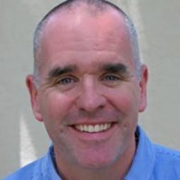 Paul Flanigan, Digital Screenmedia Association