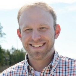 Ryan Crist, Designtex