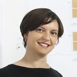Sara Matiz