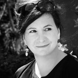 Sheryl Keller Ziesmann, Shikatani Lacroix
