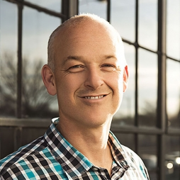 Traylor Woodall has a passion for creating immersive digital experiences. Traylor Woodall founded Fivestone Studios, a digital content studio, in 2007.